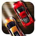 Notte Racer: Traffico Corse icon