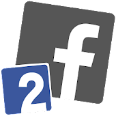 2Lines for Facebook ★ ROOT