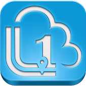 L1-Cloud