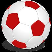 Swiss Football Free
