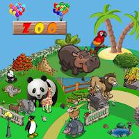 Zoo 1.0