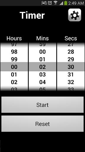 下載及啟動問題(Android 手機用戶) - 流動投注服務- 常見 ... - 香港賽馬會