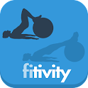 Bodyweight Butt & Leg Workouts icon