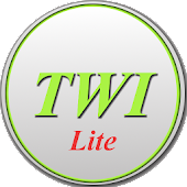 Twi-Junior Lite
