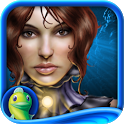 Empress of the Deep icon