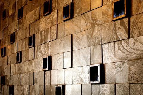 Wall Decorating Ideas Screenshot