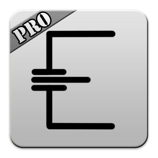Engelsiz Pro : DNS Changer Android APK Download Free By A.R.C.