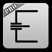 Engelsiz Pro : DNS Changer