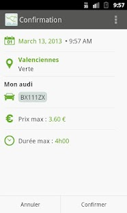 SKIPI (ancien)- screenshot thumbnail