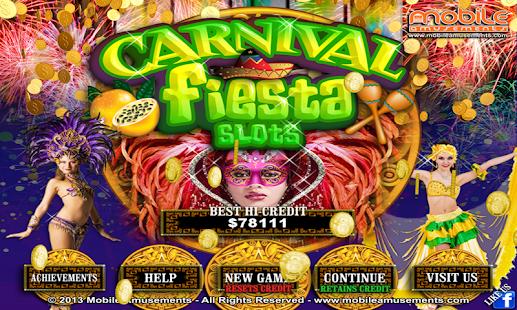 Pokerstars poker promotions brazilian carnival