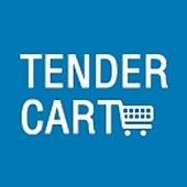 Tender Cart