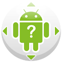 DroidTracker icon