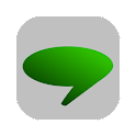 The Lobby - anonymous chatroom icon