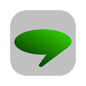 The Lobby - anonymous chatroom