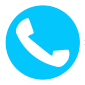 Telephone - Simple Dialer