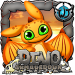 Dino Armageddon