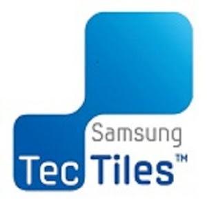 Samsung Tectiles Icon