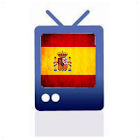 Spanish Word of The Day Widget icon