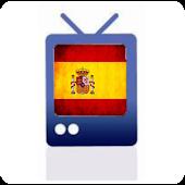 Spanish Word of The Day Widget