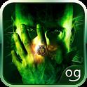 Almas Imortais -3D MMORPG GAME icon