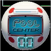 Pool Scoreboard Pro