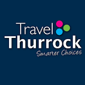 Travel Thurrock