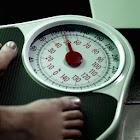 Simple BMI Calculator icon