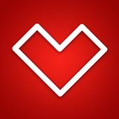 Love Valencia - Guía y agenda