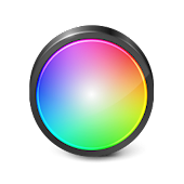 Wallpaper Color Picker