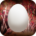 TAMAGO 100000 icon