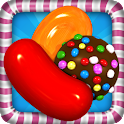Candy Crush Saga v1.14.0 APK
