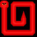 Yarara icon