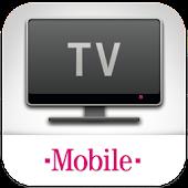 (Beta)- TV Online Indonesia