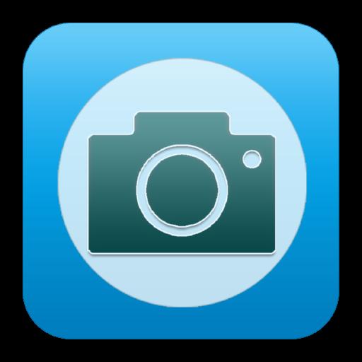 拍拍秀商家版 商業 App LOGO-APP試玩