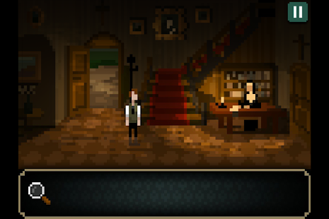 The Last Door: Collector's Ed Screenshot 4