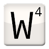 Wordfeud Free APK Icon