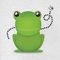 .GSP. icon