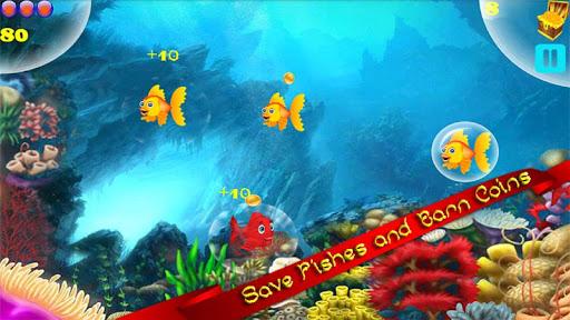 海洋世界|玩休閒App免費|玩APPs