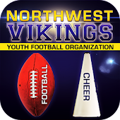 Northwest Vikings
