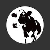 cowCam Online