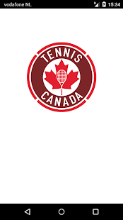 Tennis Canada Tournaments- screenshot thumbnail