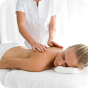 Massage Therapist logo
