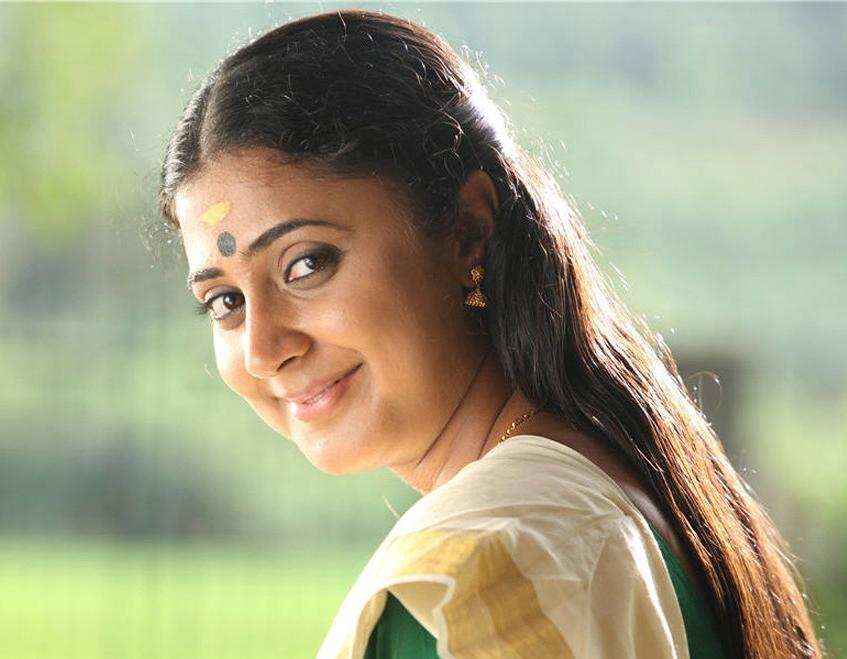 NEW Malayalam Movies HD - screenshot