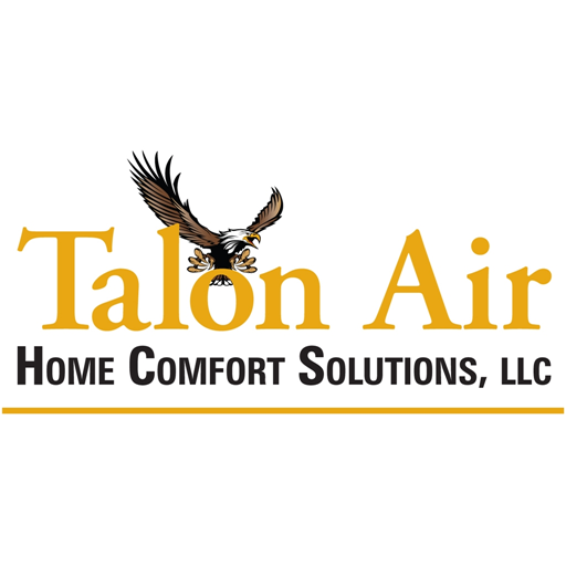 Talon Air LLC