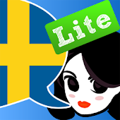 Lingopal Swedish Lite