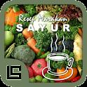 Resep Sayur icon