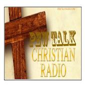 PEW TALK RADIO