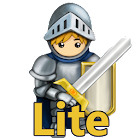 Kingturn RPG Lite icon