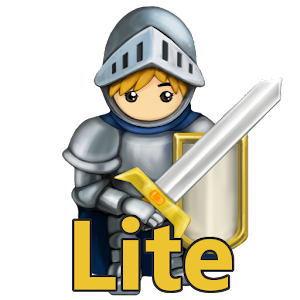 Kingturn RPG Lite for PC and MAC