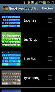 Korean Keyboard Apk File For Kindle App Emoji Keyboa...